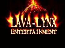 Lavalynxentertainment