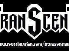 Image for TranScenT