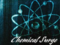 Chemical Surge
