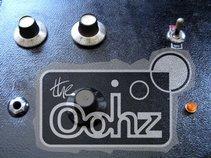 The oOhz
