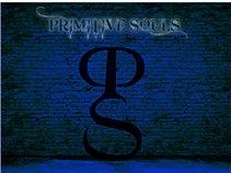 Primative Souls