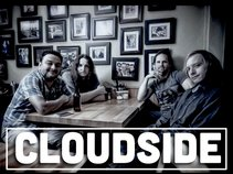 Cloudside