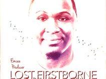 Lost FirstBorne