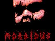 Morbidus