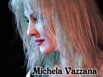 Michela V.