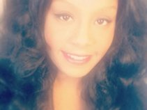 Tinaya Dixon
