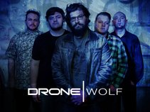 DRONE|wolf