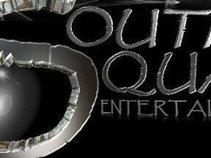 South Squad HeavyHitta'z