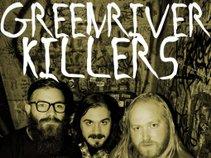 Green River Killers