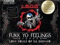 L.S.O.G