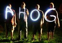 1341986208 ahog lit up