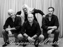 Benjamin's Mantle