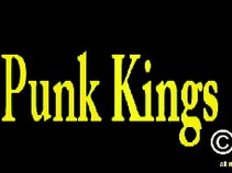 IPK International Punk Kings