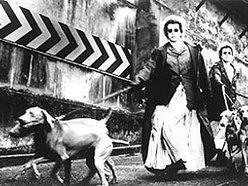 Image for Pet Shop Boys