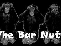 the BarNutz
