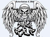 Hela Kalu Mara Rap / CBG