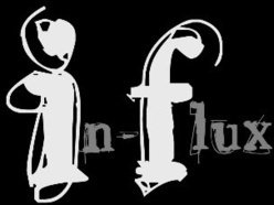 Image for in-flux