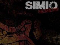 SIMIO