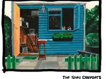 The Shed Dwellers