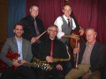 Sean Hully Jazz Group