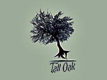 Tall Oak