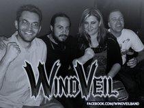 WindVeil