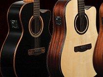 Merida Guitars