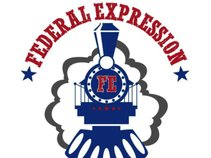 Federal Expression