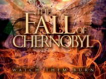 The Fall of Chernobyl