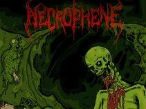 Necrophene