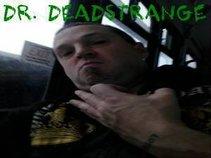 DR.DEADSTRANGE