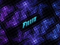 Fillix
