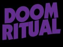 Doom Ritual