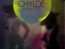 Image for Chylde