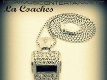 La Coaches