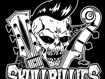 Skullbillies