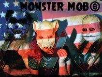 Monster Mob