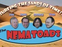 The Nematoads