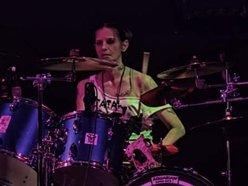 Image for Toni Lucas