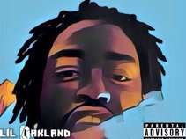 Real_Lil Oakland