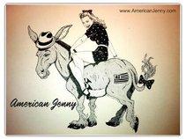 American Jenny