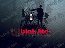 BLAK LITE