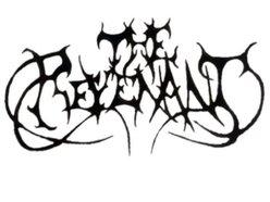 Image for The Revenant