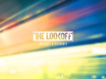 The Lookoff