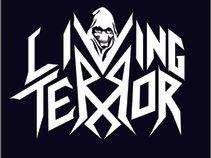 Living Terror