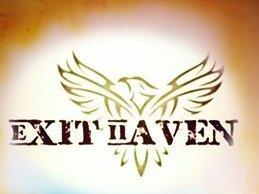 Exit Haven