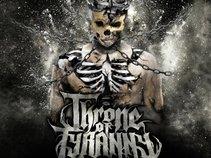 Throne Of Tyranny