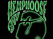 Hemp Noose