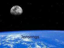 Jensongs