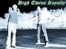 High Twins Royalty (H.T.R)
